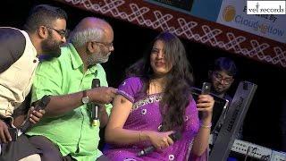 Selfie Song - MM Keeravaani Live Concert | United States | 2016