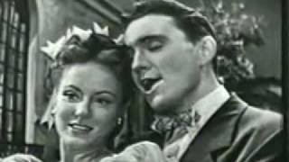 How About You - Merv Griffin - Freddy Martin Orch 1951