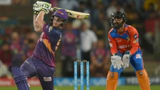 ben stokes shamshed 103 runs on 63 balls brilliant batting vivo ipl 2017