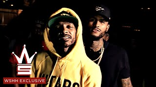 """Nipsey Hussle """"Clarity"""" Feat. Dave East & Bino Rideaux (WSHH Exclusive - Official Music Video)"""