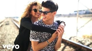 Tori Kelly - Paper Hearts (Official Video)