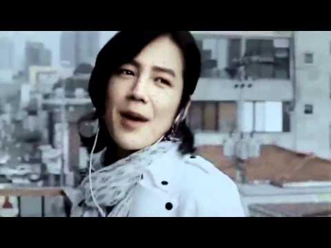 Jang Geun Seok ft. Hyo Rin (Sistar) - Magic Drag [MV] [Eng Sub]