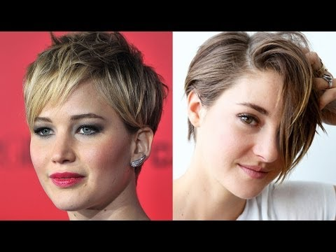12 Things Short Haired Girls Know To Be True - Smashpipe Film