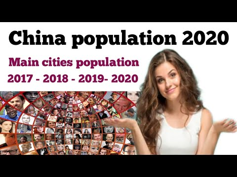 China population in 2020|china population|china population 2019|shanghai population|beijing populati