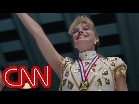 Tonya Harding movie tries to set the record straight