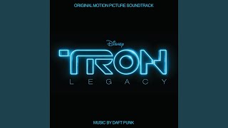 """End of Line (From """"TRON: Legacy""""/Score)"""