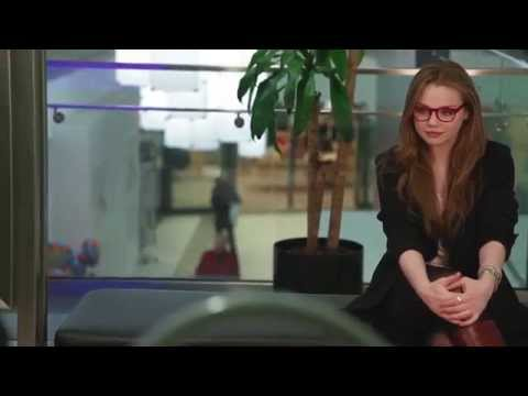 Video: RioCan partners with LOVE and Degrassi to raise awareness around the issue of bullying and launch Red Dot Safe Spot - declaring all RioCan malls across Canada 'bully-free' zones. Canadians are encouraged to join the conversation and take their stand against bullying with #RedDotSafeSpot.