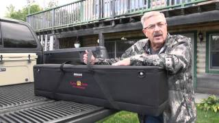 Lakewood Products Gun Case Reviewed by Dick Scorzafava – Radical Hunter