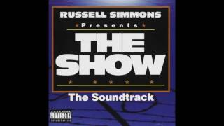 2Pac - My Block - Russell Simmons Presents The Show The Soundtrack