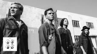 """Kaleo """"Broken Bones"""" [Official Audio]"""