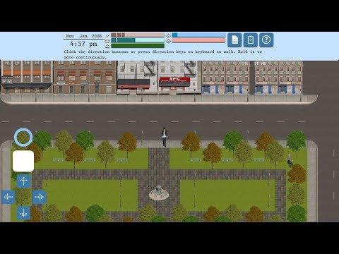 download minecraft story mode apk aptoide