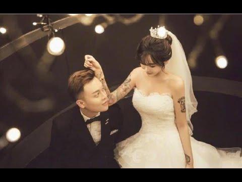 网红韩安冉与老公结婚刚三天就要离婚,女方称这次绝对不是炒作_直播