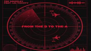 tee-grizzley-ft-lil-yachty-from-the-d-to-the-a-clean.jpg