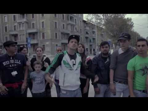 Baixar JOSH MCK - CORVETTO E' - (OFFICIAL VIDEO)