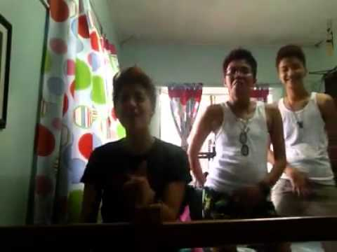 Love On Top- Mm Madrigal,Dorina Roxas,Khen Lizardo
