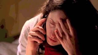 Breaking Bad: Goodbye Lydia