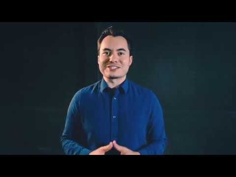 Ryan Vet Unveils Boon - A New Healthcare Staffing Platform