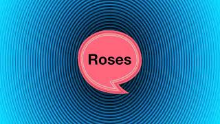 The Chainsmokers Ft Universal Dan Music : Roses