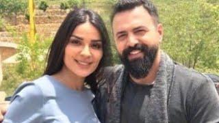 كيف تزوج تيم حسن من وفاء الكيلاني؟     -
