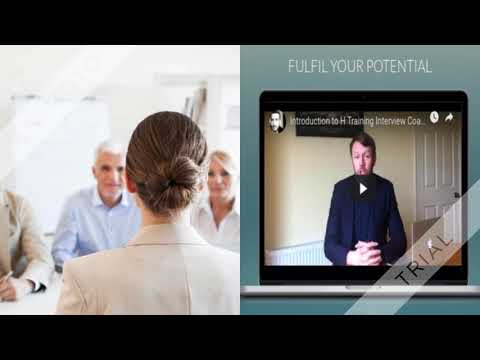Competency Based Interview Coaching in Cork, Dublin - H-Training