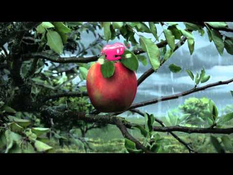 PINK LADY Zo veel meer dan een appel