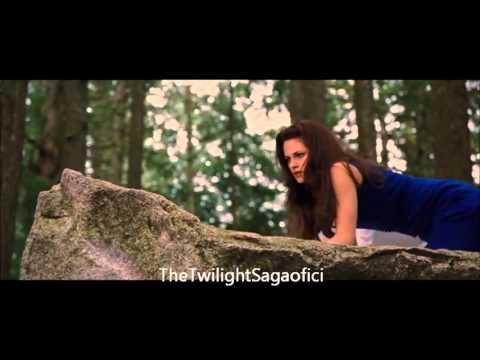 La Primera Caza De Bella - Amanecer Parte 2