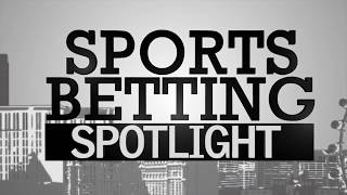 Sports Betting Spotlight: Los Angeles Rams