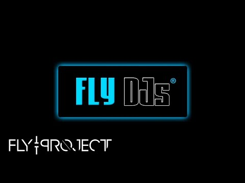 Fly Project - GoodBye (Fly DJs remix)