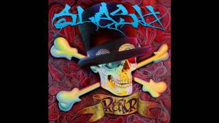 Slash - Promise (Feat  Chris Cornell)