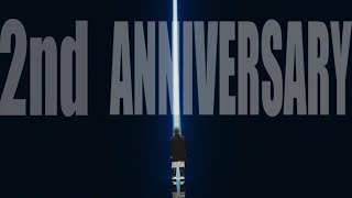 内田雄馬 2nd Anniversary Movie