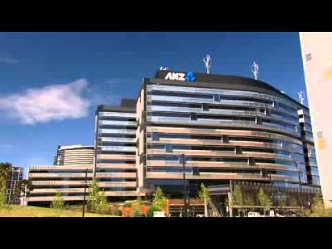 Greenpeace targets ANZ over coal links