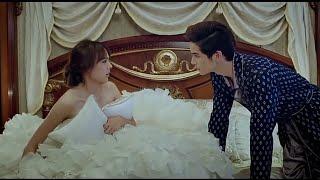 Princess hours thailand | รักวุ่นๆ เจ้าหญิงจอมจุ้น | monsta x (kihyun jooheon) attracted woman