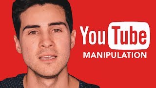 How to Emotionally Manipulate Your YouTube Audience