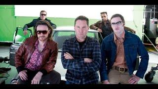 AMC   Movie Talk Bryan Singer to Direct X MEN: APOCALYPSE, Cyclops and Jean Grey Being Recast