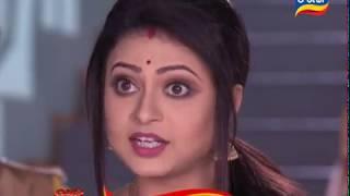 Tara Tarini | 17 March 2018 | Promo | Odia Serial - TarangTV