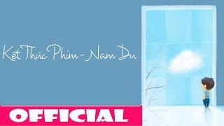 Kết Thúc Phim - Nam Du