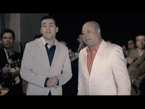 NOS GUSTAN ASI  Yeison Jiménez feat Luis Alberto Posada (Video Oficial)