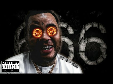 Kevin Gates - What They Talk About [ 2018 ] 👿