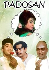 Lyrical Kehna Hai Full Song with Lyrics