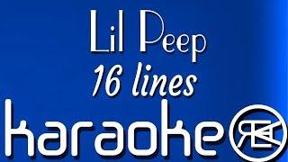 lil-peep-16-lines-karaoke-lyrics-instrumental.jpg