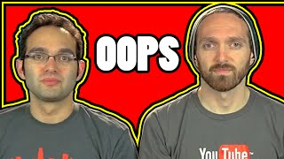 The Fine Brothers: REACT WORLD - The Musical