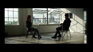 Sik World - Idgaf (Official Video)