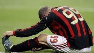 Ronaldo vs Chievo Serie A 06/07
