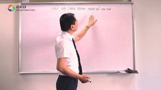[ CEO Việt Nam ] 3 Cách lựa chọn doanh nghiệp để làm thuê