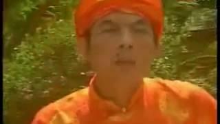 Hài Kịch Tôi Nổ - Trung Dân ft. Bạch Long