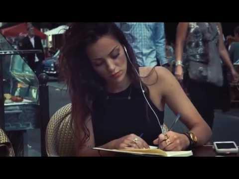 Léa Castel - À cause de toi (Pattaya, le film)