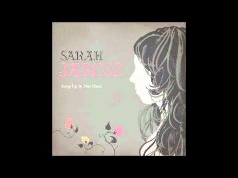 Sarah Jarosz - Tell Me True