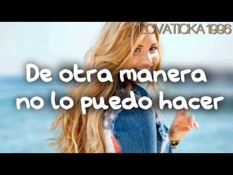 Baixar Made In The USA (spanish version) - Kevin Karla & La Banda (Lyric Video)