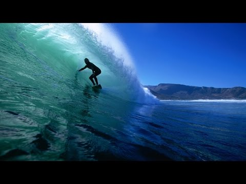 Surfing – Best Tricks ever |2015 HD