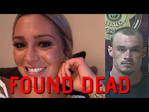 Savannah Spurlock Remains Found